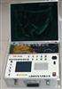 YKG-5010G高压开关机械特性测试仪