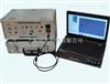 GKC系列高压开关机械特性分析仪
