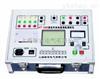 KT-1800云南昆明高压开关机械特性测试仪