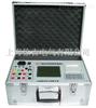 GKC-II海南海口高压开关机械特性测试仪