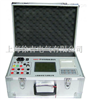 HGKC-II开关机械特性测试仪