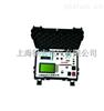 GKC-98H6开关机械特性测试仪,高压开关机械特性测试仪,智能化开关特性测试仪