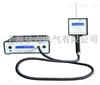 HDWG-502SF6气体红外双显双波定量检漏仪
