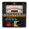 GL3102绝缘电阻测试仪