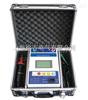 ZOB智能绝缘电阻测试仪