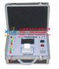 HB-BZ+变压器变比测试仪