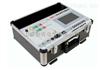 YBZC-III变压器变比测试仪
