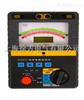 DMC2010双显绝缘电阻测试仪
