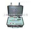 XJ-DM58水内冷发电机绝缘电阻测试仪
