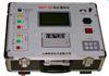 WET-301变比测试仪