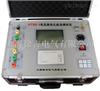 HTBB-II变压器变比组别测试仪