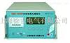 QBC-3628D全自动变比测试仪
