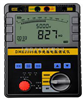 DME2305数字绝缘电阻测试仪