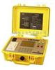 HS1000/1000A+变压器变比测试仪