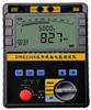 DME2306数字绝缘电阻测试仪