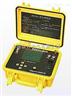 JD2932A变压器变比测试仪