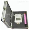 YG-JYZ2绝缘子绝缘电阻测试仪