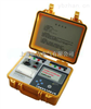 CVT2301,CVT2302多功能变比测试仪