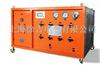 HDQH-55SF6气体回收设备