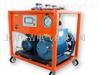 HDQC-60六氟化硫气体充气装置