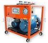 HDQC-60SF6气体抽真空充气装置