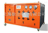 HDQH-55SF6气体回收充气净化装置