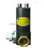 HDGC-51X六氟化硫气体在线监测装置