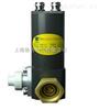 HDGC-51XSF6气体在线监测