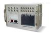 HDGK-S3(6)高压开关机械特性测试仪