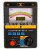 SC2550指针式绝缘电阻测试仪