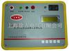 GOZ-2678水内冷发电机绝缘电阻测试仪