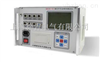 HDGK-8A高压开关机械特性测试仪