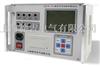 HDGK-8A斷路器特性測試儀