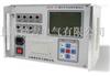 HDGK-8A斷路器開關動特性綜合測試儀