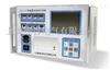 HDGK-8B斷路器/高壓開關機械動特性測試儀