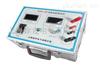 HDHL开关回路电阻测试仪