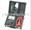 KEW 3124高压绝缘电阻测试仪