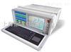 HDJB-1200多功能微机继电保护仪