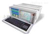 HDJB-1200微机型多功能继电保护测试仪