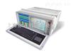 HDJB-1200单相微机继电保护测试仪