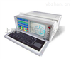 HDJB-1200微机继电保护试验装置