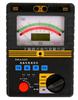 DMA2550绝缘电阻测试仪