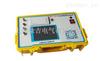 HDYZ-302A氧化锌避雷器综合测试仪