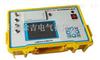 HDYZ-302A微电脑氧化锌避雷器测试仪