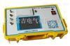 HDYZ-302A氧化锌避雷器特性测试仪