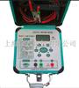 BY2671-II数字式绝缘电阻测试仪
