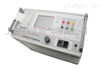 HDHG-258D电压互感器伏安特性测试仪