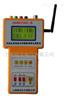 OMSYHX-E手持式有线氧化锌避雷器带电测试仪