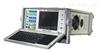 OMWJ-H微机继电保护测试仪