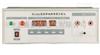 PC40A数字绝缘电阻测试仪